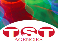 TST Agencies